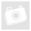 Mészkő padlólap, M&G LUXOR Fantázia (sunny) fényes