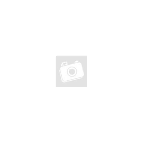 Mészkő padlólap, M&G DUBAJ (silvia) fényes